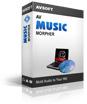 AV Music Morpher 5.0